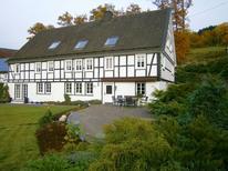 Ferienwohnung 1020544 für 10 Personen in Altenilpe
