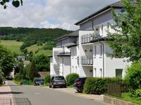 Mieszkanie wakacyjne 1020554 dla 5 osób w Willingen