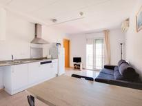 Appartement 1020574 voor 4 personen in Malgrat De Mar