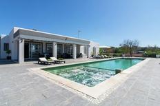 Vakantiehuis 1020580 voor 10 personen in San Antoni de Portmany