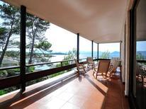 Ferienhaus 1020586 für 10 Personen in Mal Pas-Bon Aire