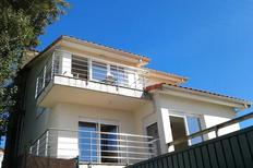 Holiday home 1020591 for 8 persons in Mera