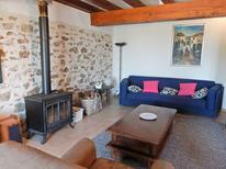 Ferienhaus 1020597 für 11 Personen in Rémilly