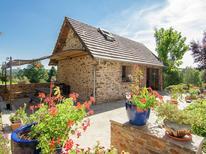 Ferienhaus 1020608 für 2 Personen in Ségur-le-Château