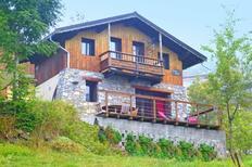 Villa 1020615 per 6 persone in Champagny-en-Vanoise