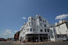 Holiday apartment 1020638 for 3 persons in Bexhill-on-sea
