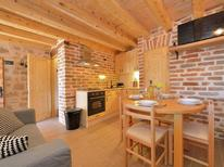 Dom wakacyjny 1020652 dla 4 osoby w Starigrad-Paklenica
