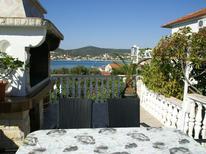 Apartamento 1020655 para 8 personas en Vinisce