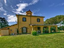 Vakantiehuis 1020691 voor 9 personen in Graffignano
