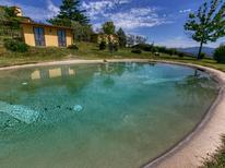 Vakantiehuis 1020692 voor 6 personen in Graffignano