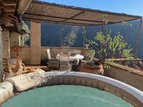 Vakantiehuis 1020733 voor 7 personen in Camaiore