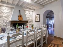 Vakantiehuis 1020747 voor 12 personen in Pergo