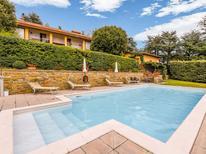 Casa de vacaciones 1020748 para 4 personas en Pergo