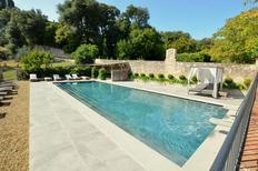 Maison de vacances 1020773 pour 12 personnes , Rignano sull'Arno
