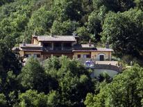 Ferienwohnung 1020792 für 5 Personen in Collazzone