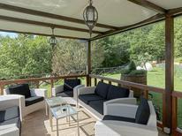 Ferienhaus 1020805 für 8 Personen in Valtopina