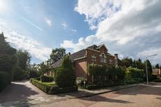 Ferienhaus 1020808 für 12 Personen in Gasselternijveen