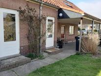 Holiday home 1020816 for 8 persons in Groet