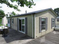 Ferienhaus 1020817 für 4 Personen in Hensbroek