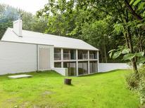 Vakantiehuis 1020827 voor 24 personen in Groot Valkenisse