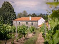 Casa de vacaciones 1020831 para 6 personas en Beiral do Lima