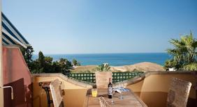 Holiday apartment 1020873 for 2 persons in Sciacca