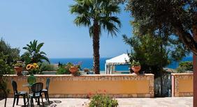 Ferienwohnung 1020874 für 5 Personen in Sciacca
