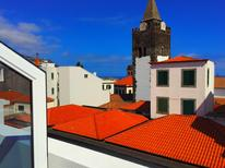 Holiday apartment 1020883 for 6 persons in Funchal