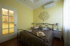 Holiday apartment 1020895 for 4 persons in Rome – Trastevere