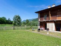 Dom wakacyjny 1020967 dla 6 osób w Sorico