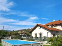 Holiday home 1020969 for 10 persons in Diano Marina