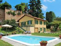 Ferienhaus 1020972 für 8 Personen in Montafia