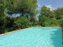 Holiday home 1022015 for 6 persons in sa Pobla