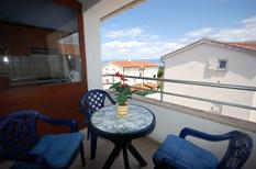 Holiday apartment 1022085 for 4 persons in Porat