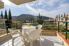 Holiday apartment 1022112 for 4 persons in Roses