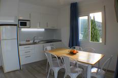 Holiday apartment 1022113 for 6 persons in Roses