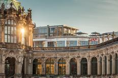 Etværelseslejlighed 1022126 til 2 personer i Dresden
