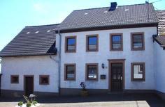 Ferienhaus 1022134 für 6 Personen in Gerolstein-Hinterhausen