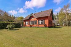 Dom wakacyjny 1022142 dla 10 osob w Dueodde