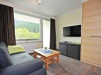 Holiday apartment 1022231 for 4 persons in Zell am See