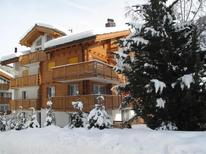 Holiday apartment 1022253 for 6 persons in Saas-Fee