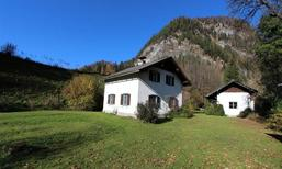Holiday home 1022291 for 8 persons in Oberscheffau