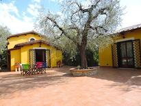 Holiday home 1022310 for 6 persons in Castelnuovo di Farfa