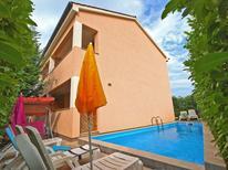 Appartement de vacances 1022352 pour 4 personnes , Stinjan