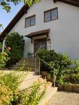 Rekreační byt 1022385 pro 4 osoby v Maintal