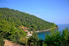 Holiday apartment 1022393 for 4 persons in Gdinj