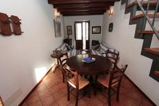 Holiday apartment 1022430 for 7 persons in Cefalù