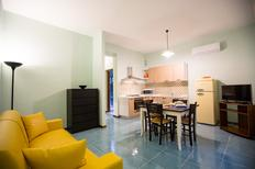 Holiday apartment 1022440 for 4 persons in Cefalù
