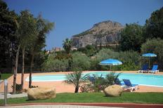 Mieszkanie wakacyjne 1022461 dla 4 osoby w Cefalù