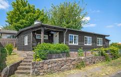 Ferienhaus 1022653 für 5 Personen in Melsted